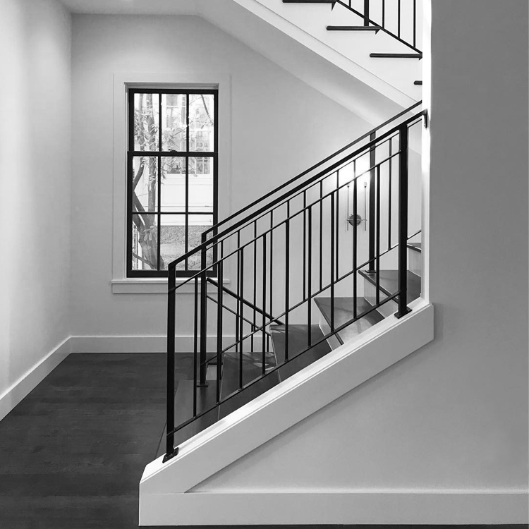 alison walker brems interior stair